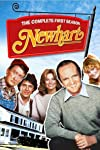 Bob Newhart picks up the phone to talk about his first classic sitcom -- Exclusive Video