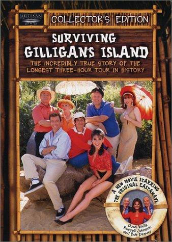 Gilligans Insel Stream