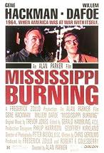 Primary image for Mississippi Burning