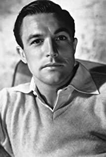 Gene Kelly Picture