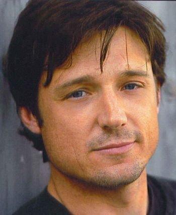 David Chisum - IMDb  David Chisum - ...