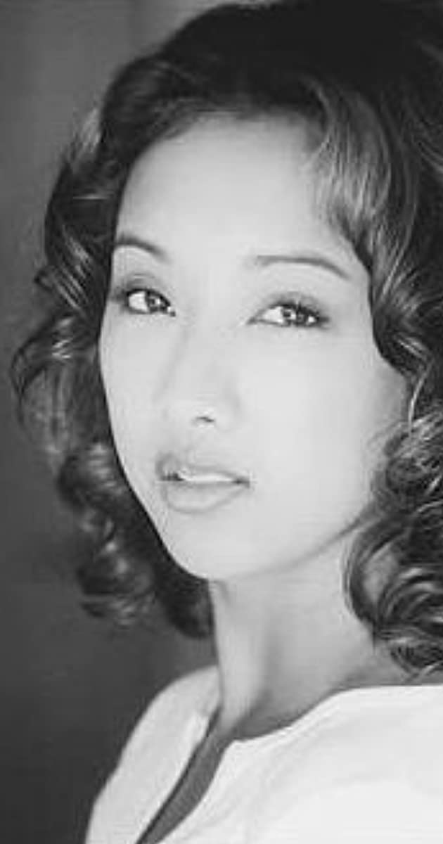 Lyric my eyes lyrics dr horrible : Maurissa Tancharoen - IMDb