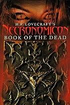 Necronomicon: Book of Dead (1993) Poster