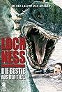 Beyond Loch Ness (2008) Poster