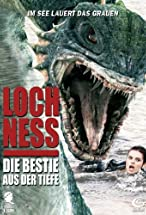 Primary image for Beyond Loch Ness