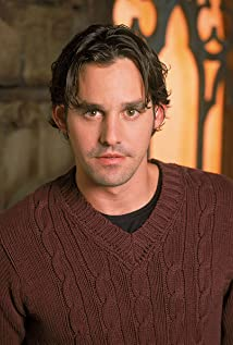 Simple and Gay cock video touch you are