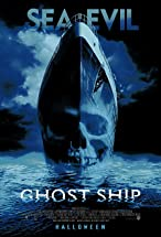 Primary image for Ghost Ship