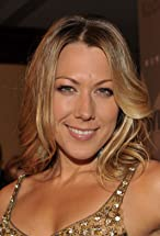 Colbie Caillat's primary photo
