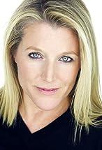 Mary B. McCann's primary photo