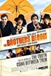The Brothers Bloom (2008)