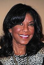 Natalie Cole's primary photo