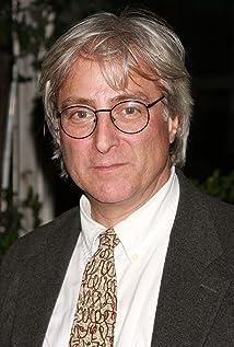 John Gould Rubin