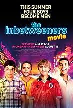 Primary image for The Inbetweeners Movie