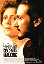 Primary image for Dead Man Walking