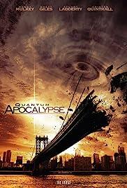 Movie Cast 2012 Doomsday Nevezuchie Full Movie
