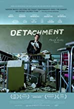 detachment imdb