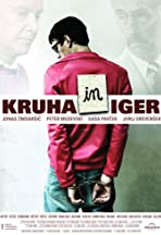 Kruha in iger