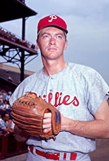 Jim Bunning Picture
