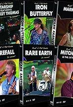 Rock 'n' Roll Greats: Firefall
