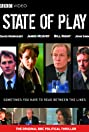 State of Play (2003) Poster
