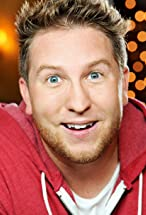 Nate Torrence's primary photo