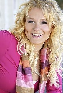 Jennifer Arcuri - IMDb
