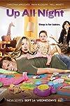 The TVLine-Up: TV Worth Watching Wednesday