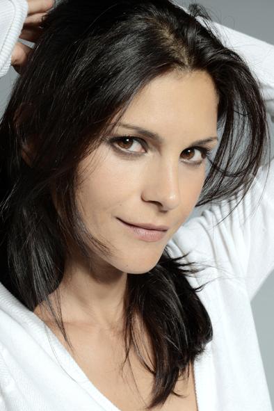 Manuela Maletta Nude Photos 40