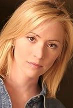 Kaela Dobkin's primary photo