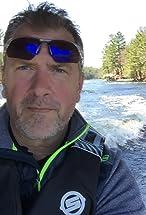 Todd Schroeder's primary photo