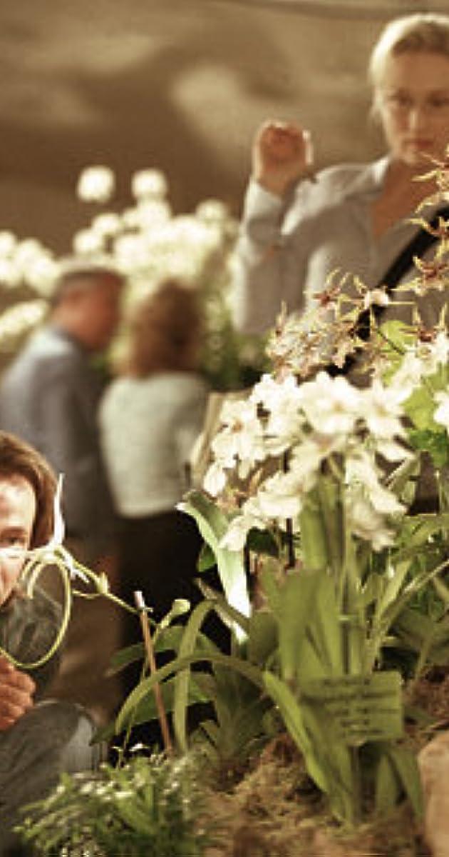 Pictures & Photos of Chris Cooper - IMDb