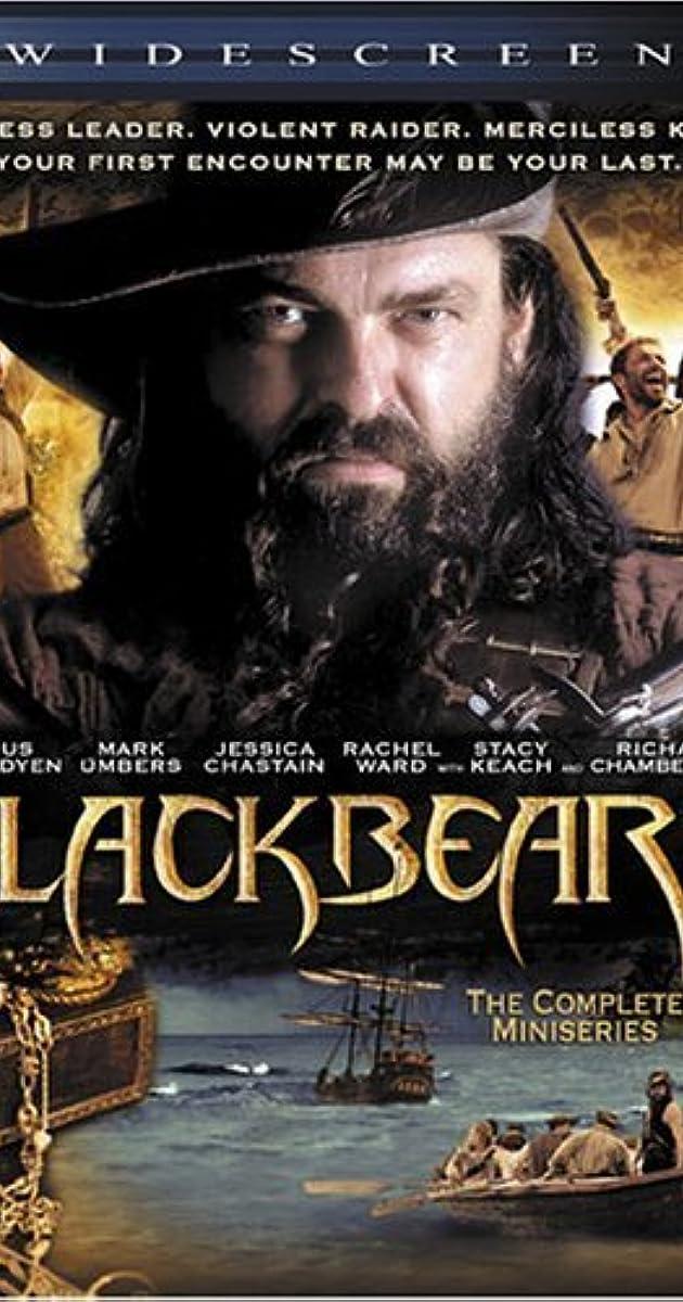 English Movies List Imdb