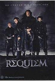 Requiem(2001) Poster - Movie Forum, Cast, Reviews