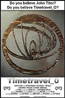 Timetravel_0 movie