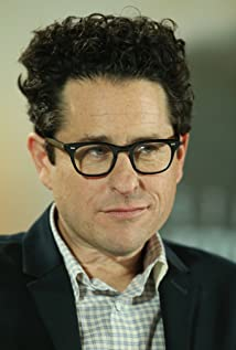 J.J. Abrams Picture