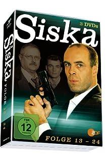 Siska movie
