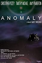 Anomaly (2005) Poster
