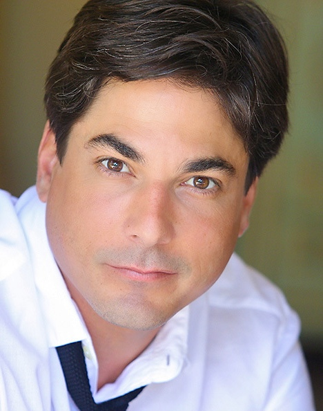 Who is bryan dattilo dating 8