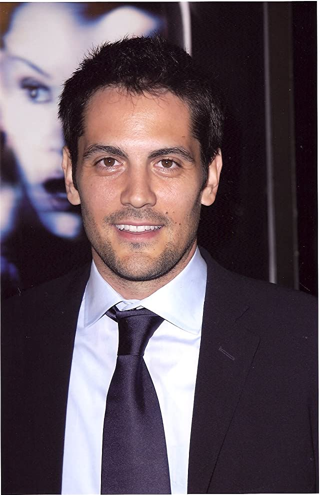 Pictures & Photos of Michael Landes - IMDb