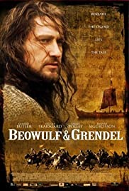 the characters who are worthy of sympathy in the epic of beowulf Beowulf is the one of the preeminent epics one can base the identification of beowulf as an epic simply by its adherence to characteristics typical of the epic 1 characters are beings of .