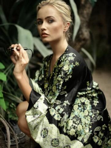 Marta Zolynska Nude Photos 90