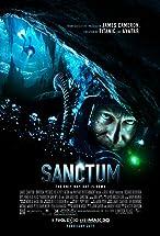 Primary image for Sanctum