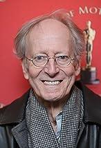 John Barry's primary photo