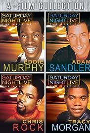 Saturday Night Live: The Best of Adam Sandler(1999) Poster - Movie Forum, Cast, Reviews