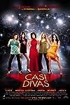 Maya picks up 'Casi Divas'