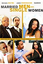 Primary image for Married Men and Single Women