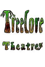 Primary image for Treelore Theatre