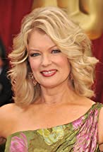 Mary Hart's primary photo