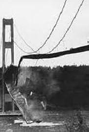 Tacoma Narrows Bridge Collapse(1940) Poster - Movie Forum, Cast, Reviews
