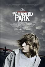Primary image for Paranoid Park